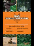 SAS Jungle Survival