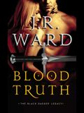 Blood Truth, Volume 4