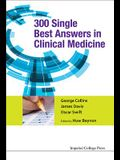 300 Single Best Answers in Clinical Medicine