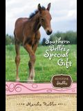 Southern Belle's Special Gift, 3