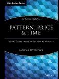 Pattern, Price 2e