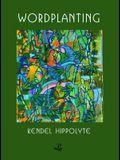Wordplanting
