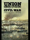 Union Combined Operations in the Civil War