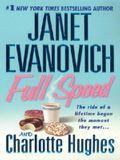 Full Speed (Random House Large Print)