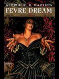 Fevre Dream