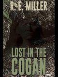 Lost in the Cogan