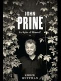 John Prine: In Spite of Himself