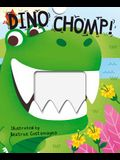 Dino Chomp!