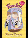 Twelve (The Winnie Years)