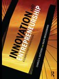 Innovation and Entrepreneurship: A Competency Framework