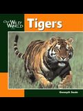 Tigers (Our Wild World)