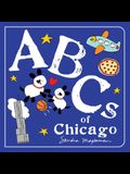 ABCs of Chicago