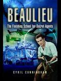 Beaulieu: Finishing School for Secret Agents