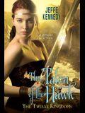 The Twelve Kingdoms: The Talon of the Hawk
