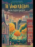 The Vanderbeekers and the Hidden Garden, 2