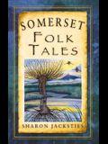 Somerset Folk Tales