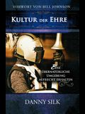 Culture of Honor (German)