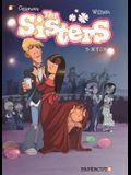 The Sisters, Vol. 5: M.Y.O.B.