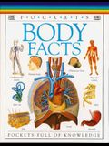 Body Facts (Travel Guide)
