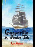 Gasparilla: A Pirate's Tale