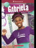 Gabriela: Girl of the Year 2017