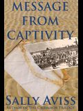 Message from Captivity