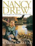 The Secret of the Forgotten Cave (Nancy Drew Mystery #134)