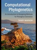 Computational Phylogenetics