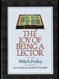 The Joy of Being a Lector