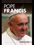 Pope Francis: Spiritual Leader and Voice of the Poor: Spiritual Leader and Voice of the Poor