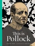 This Is Pollock