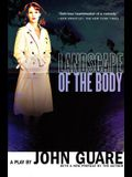 Landscape of the Body