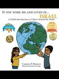 If You Were Me and Lived in...Israel: A Child's Introduction to Cultures Around the World