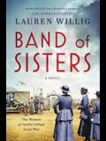 Band of Sisters