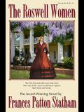 The Roswell Women