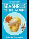 Seashells of the World: A Guide to the Better-Known Species