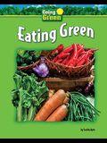 Eating Green