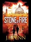 Stone of Fire