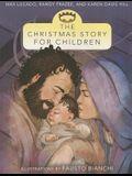 The Christmas Story for Children