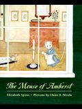 The Mouse of Amherst