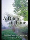 A Ditch in Time: The City, the West, and Water