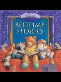 Bedtime Stories: Keepsake Collection