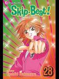 Skip-Beat!, Vol. 28, 28