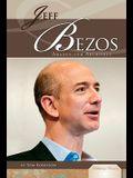 Jeff Bezos: Amazon.com Architect