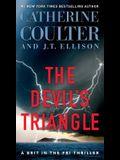 The Devil's Triangle, 4