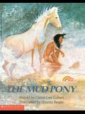 The Mud Pony: A Traditional Skidi Pawnee Tale