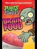 Plants vs. Zombies: Brain Food