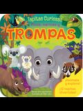 Trompas
