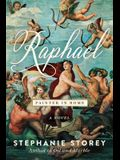 Raphael, Painter in Rome