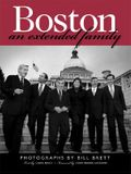 Boston: An Extended Family